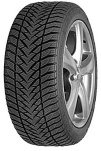 Goodyear Ultra Grip SUV Run Flat Tire
