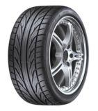 Dunlop Direzza DZ101 Tire | Dunlop | Canadian Tire