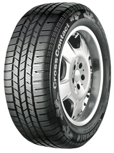 Continental ContiCrossContact Winter Tire