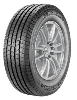 Winter Tires Vancouver >> Michelin Ltx Winter Tire Canadian Tire