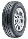 Pneu BFGoodrich Premier Touring | BFGoodrich | Canadian Tire