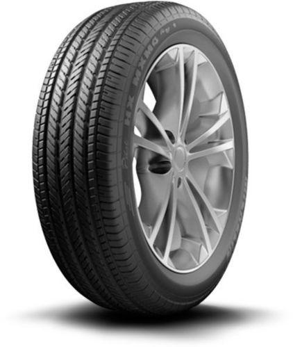 Michelin Pilot MXM4 Tire