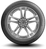 Michelin Pilot MXM4 Tire | Michelinnull