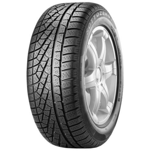 Pneu d'hiver Pirelli Winter 240 Sottozero