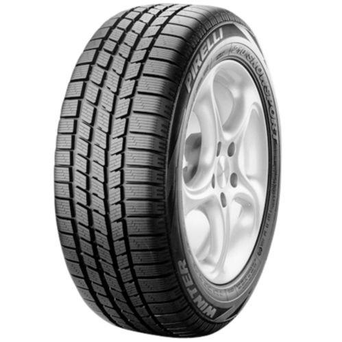 Pirelli Winter 240 Snowsport Tire