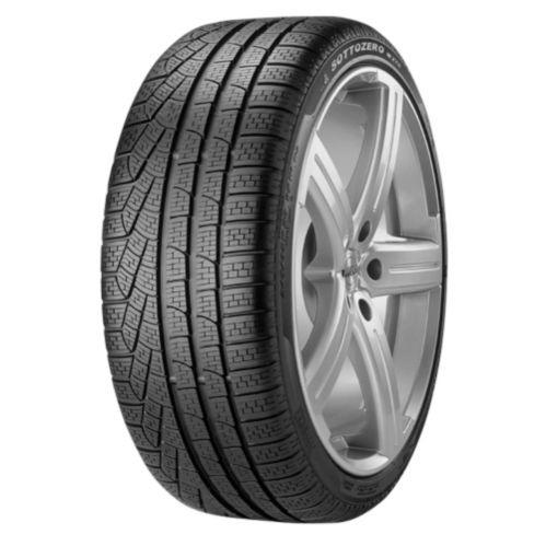 Pneu d'hiver Pirelli Winter 270 Sottozero de série 2