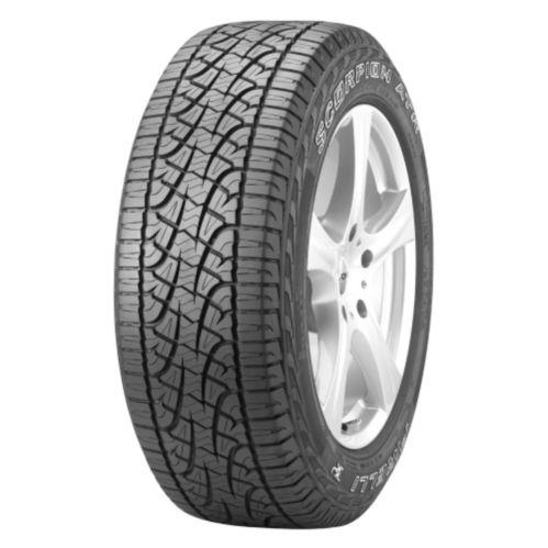 Pirelli Scorpion ATR Tire