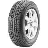 Pirelli P3000 | Pirelli | Canadian Tire