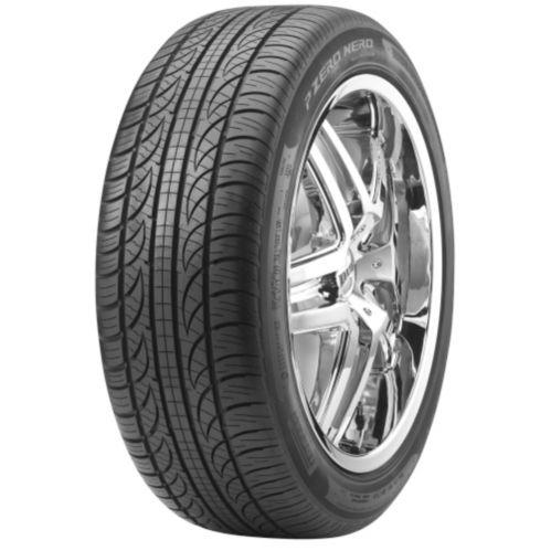 Pirelli PZero Nero All Season Tire