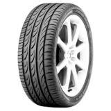 Pneu Pirelli PZero Nero M+S | Pirellinull