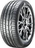 Pirelli PZero Tire | Goodyear | Canadian Tire