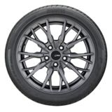 Pneu Pirelli PZero | Michelinnull