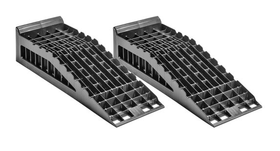 Scepter Pro Ramp, 5400-kg Product image