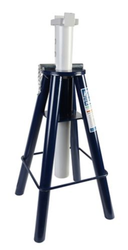 TCE® 10-Ton Heavy Duty Support Stand
