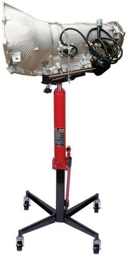 Cric à transmission Torin BIG RED, 1 000 lb