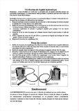 MotoMaster Pneumatic/Hydraulic Bottle Jack | MotoMasternull