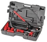 MotoMaster Hydraulic Body & Frame Repair Kit, 4-Ton | MotoMaster | Canadian Tire