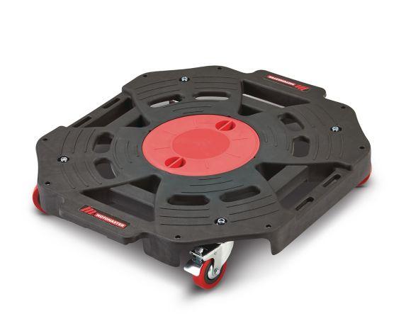MotoMaster Heavy Duty Tire Dolly & Creeper, 300-lb Product image