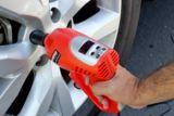 Clé à chocs réglable 12 V Powerbuilt | Powerbuilt | Canadian Tire