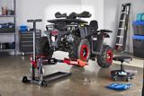 Cric pour tondeuse et VTT MotoMaster, 300 lb | MotoMasternull