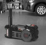 MotoMaster 2-in-1 Jack & Inflator | MotoMaster | Canadian Tire