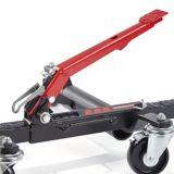 Chariot de positionnement MotoMaster, 12 pouces, 2 pièces | MotoMasternull