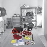 Premium Auto Safety Kit | MotoMasternull