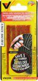 Nécessaire robuste de réparation de pneu Victor, paq. 5 | Victor | Canadian Tire