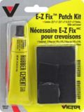 Victor E-Z Fix Tire Patch Kit | Victornull
