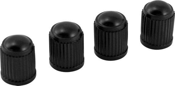 Victor Plastic Replacement Valve Caps