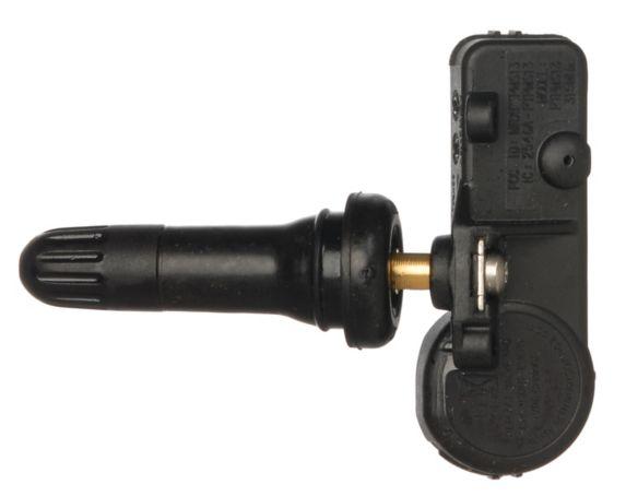 Capteur de pression de pneu EZ-sensor 33000