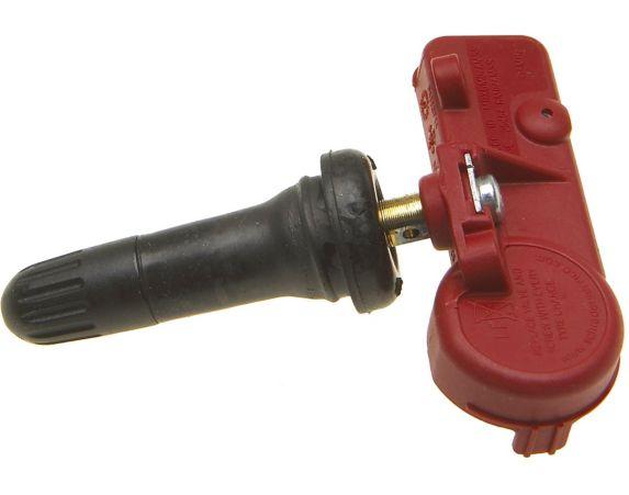 Capteur de pression de pneu Schrader 20398