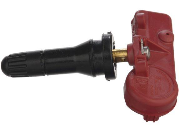 Capteur de pression de pneu Schrader 28434