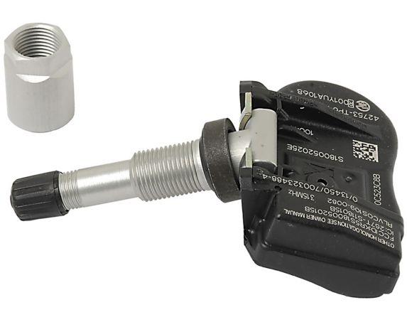 Schrader 20100 TPMS Sensor