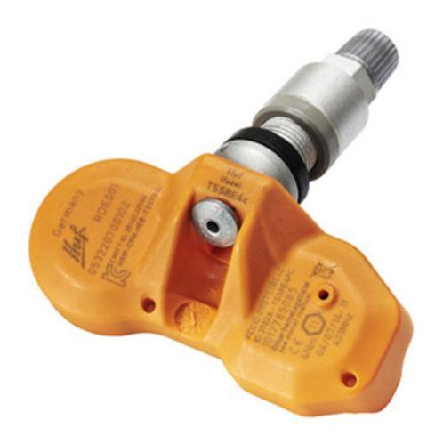 Capteur HUF RDE001V21 pour système de surveillance de la pression des pneus (SSPP)