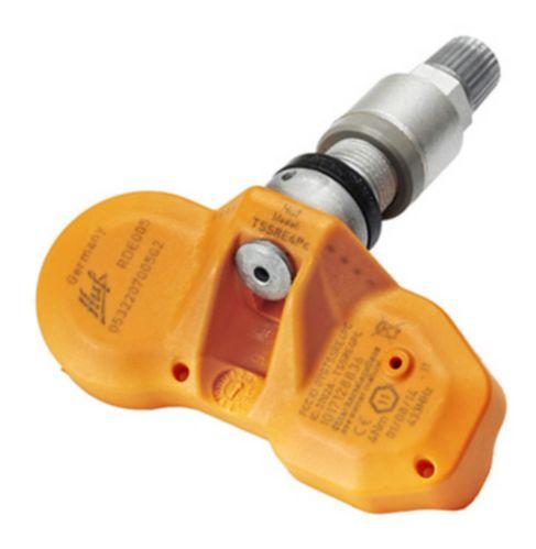 HUF RDE005V21  Tire Pressure Monitoring System Sensor - TPMS