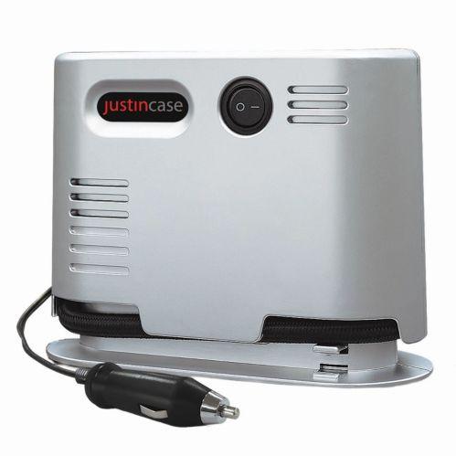 Compresseur compact Just In Case, 12 V