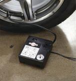 MotoMaster Inflator & Tire Repair Kit | MotoMasternull