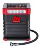 MotoMaster Digital Compact Inflator | MotoMaster | Canadian Tire