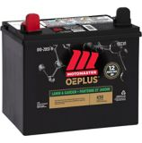 Batterie Motomaster Eliminator U1 parterre et jardin 350 ADF | MotoMaster Eliminatornull