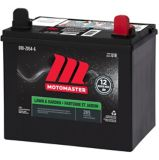 MotoMaster Group U1R Lawn and Garden Battery, 230 CCA | MotoMaster | Canadian Tire