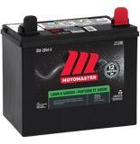 Batterie Motomaster U1R, parterre et jardin, 230 ADF | MotoMasternull