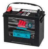 MotoMaster Nautilus Group 24 Starting Battery, 1000 MCA | MotoMaster Nautilus | Canadian Tire