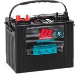 MotoMaster Nautilus Group 24 Starting & Deep Cycle Battery | MotoMaster Nautilusnull