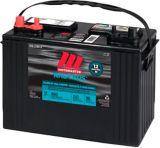 MotoMaster Nautilus Group 27 Starting & Deep Cycle Battery | MotoMaster Nautilus | Canadian Tire