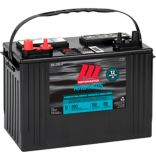 MOTOMASTER NAUTILUS Group Size 27 Dual Purpose Battery | MotoMaster Nautilusnull