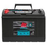 MOTOMASTER NAUTILUS Group Size 31 Deep Cycle Battery | MotoMaster Nautilusnull