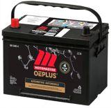 MotoMaster OEPlus Automotive Batteries | MotoMaster OE Plus | Canadian Tire