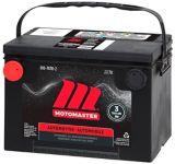 MOTOMASTER Group Size 78 Battery, 800 CCA | MotoMasternull