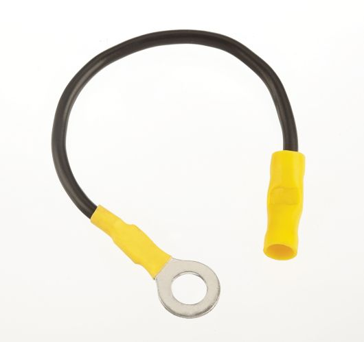 MotoMaster Universal Accessory Lead